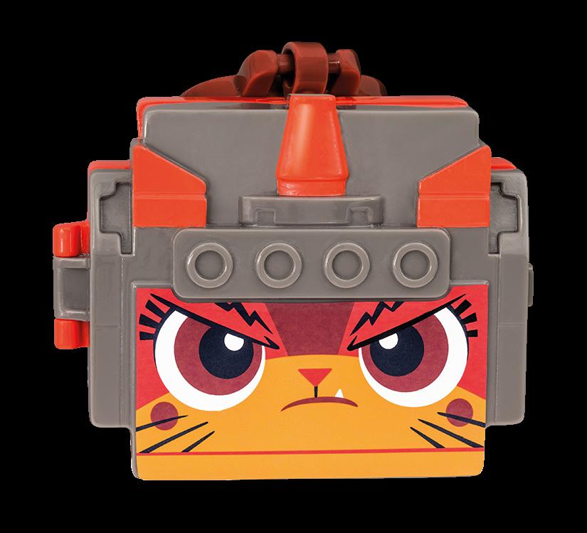 Ultra Katty