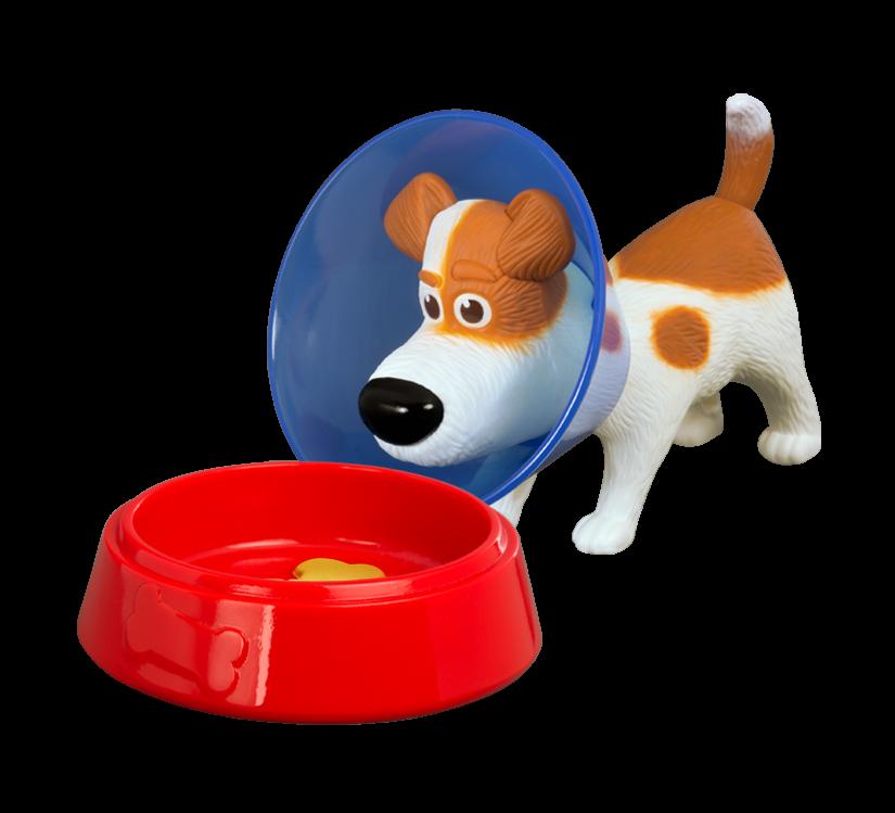 Dog Dish Max BOWL