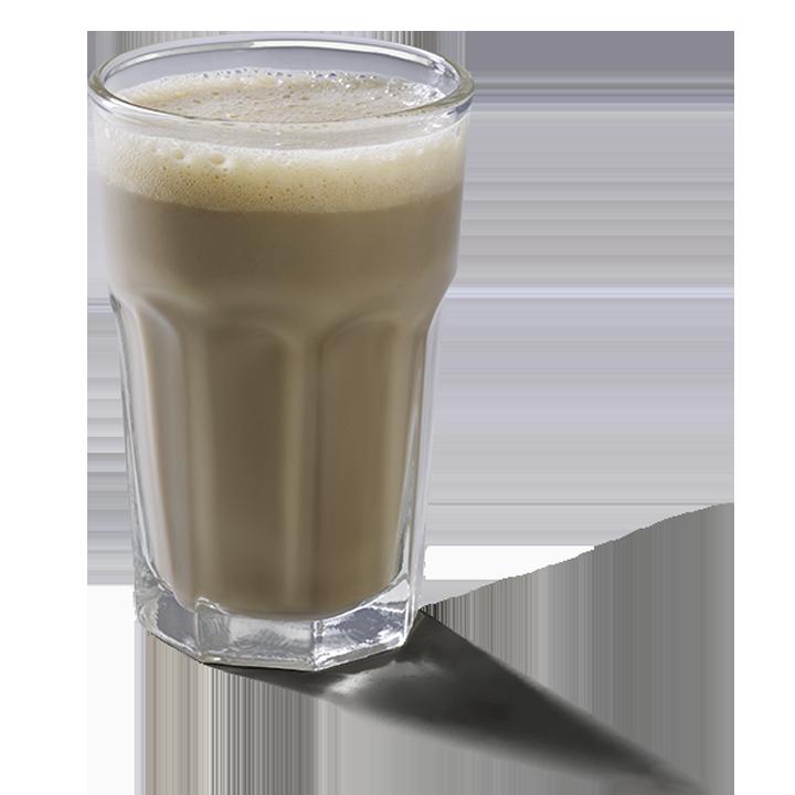 Café Latte / Galão