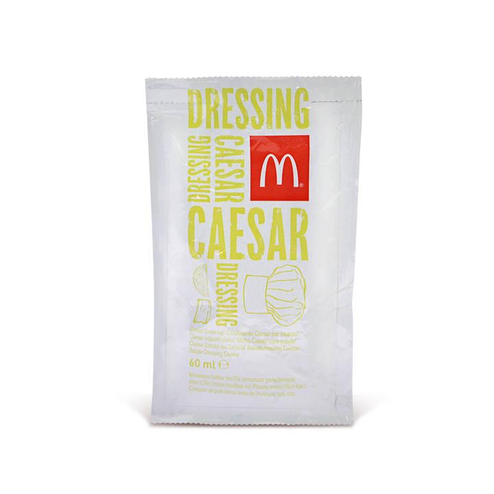 Molho Caesar