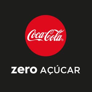 Coca-Cola Zero ® 250ml