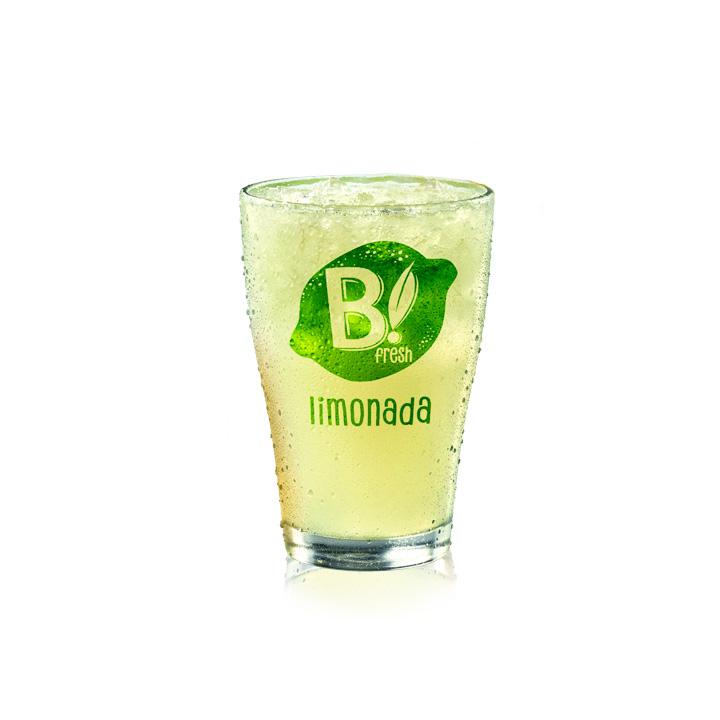 B! Limonada 200ml