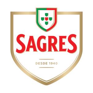 Cerveja Sagres (Lata)